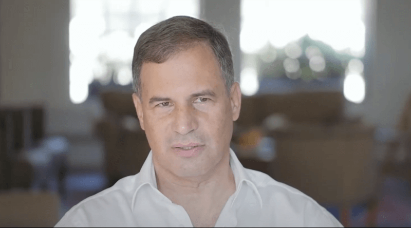 Drugi lot astronauty z Izraela odbędzie się w 2021 roku